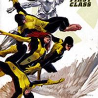 Az Eredet miatt változtatnak az X-Men: First Class forgatókönyvén