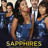 The Sapphires előzetes