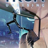 Még egy Tron: Uprsing előzetes