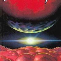 Elkészítik a legismertebb sci-fi regény filmváltozatát