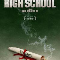 HIGH School előzetes