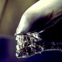 A következő Alien film kemény és ocsmány lesz