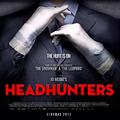 Fejvadászok (Headhunters)