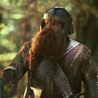 Rhys-Davis nem tér vissza a Hobbitba