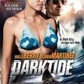 Röviden: Dark Tide