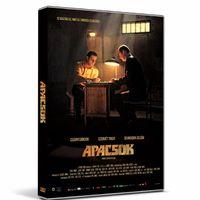 Hamarosan megjelenik Török Ferenc Szemle-díjas filmje, az Apacsok DVD-n