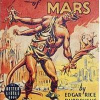 Alakul a John Carter of Mars szereplőgárdája