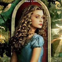 Box Office: Alice mellett sokan voltak még Csodaországban