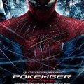 A csodálatos pókember (The Amazing Spider-Man)