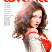 Lovelace poszter