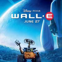 Box Office: Két W az élvonalban