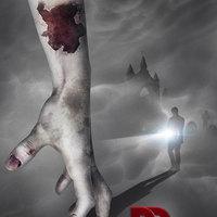 A Dylan Dog: Dead of Night következő posztere