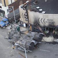 Detroitban is harcolnak a transformerek