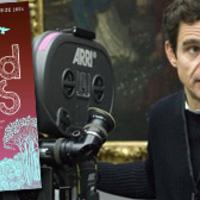 Wachowskiék megfilmesítik a megfilmesíthetetlent