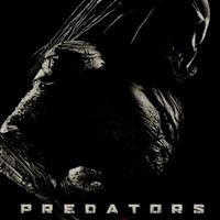 Predators poszter