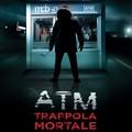 Röviden: ATM