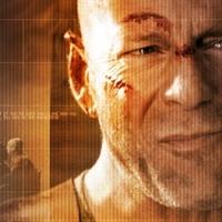 Die Hard 5 infók