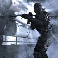 A Call of Duty készítője mozifilmet rendez