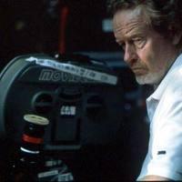 Ridley Scott rendezné a Stokert