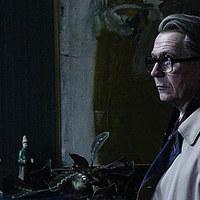 Tinker Tailor Soldier Spy előzetes - Oldman szovjet kémet keres