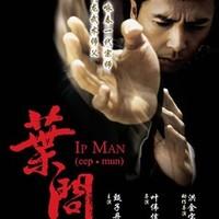 Ip Man (Yip Man)