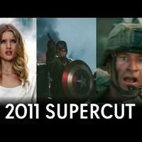 2011: The Movie - Lassítások, robbanások, ilyesmik