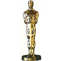 Még néhány óra és kezdődik az Oscar-gála