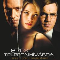 Szex telefonhívásra (Deception)