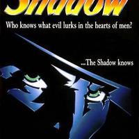 Az Árnyék (The Shadow)- 1994
