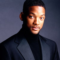 Will Smith rendezné a The Redemption Of Cain filmet