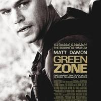 Box Office: Matt Damon nem tudta megkaparintani az első helyet