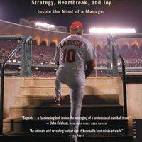 Újabb baseball film közeleg