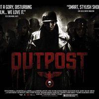 A helyőrség (Outpost)
