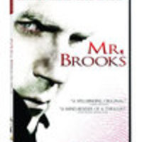 Mr. Brooks (Mr Brooks)