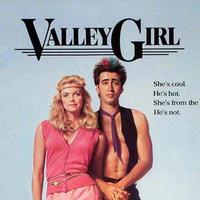 Az MGM megcsinálja a Lány a völgyből remake-et