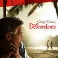 Utódok (The Descendants, 2011)