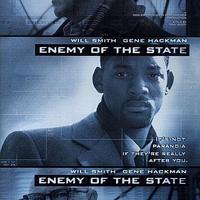 A közellenség (Enemy of the State)