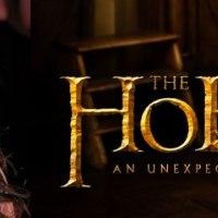 Lilly a Hobbitról