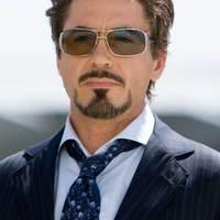 Robert Downey Jr, azon kevesek egyike, akinek sikerült visszakapaszkodnia az élvonalba