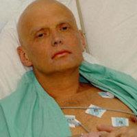 Fassbender játszhatná el a polóniummal megmérgezett Litvinyenkot a vásznakon