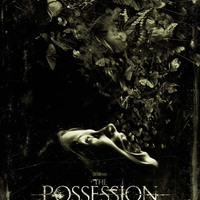 The Possession poszter