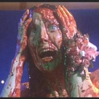 Kimberly Peirce rendezi a Carrie remake-et
