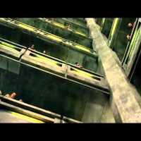 Új jelenet a Dredd-ből