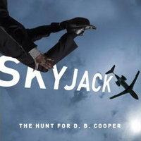 Gluck dirigálhatja a Skyjacket
