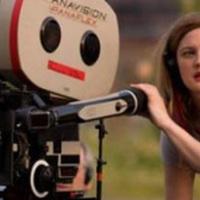 Barrymore világvége drámát rendez