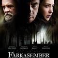 Farkasember (The Wolfman)