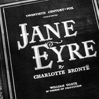 Wasikowska és Fassbender a Jane Eyre filmben