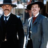 Doc Holliday sorozat közeleg