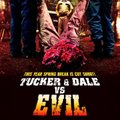 Tucker & Dale vs. The Evil