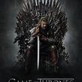 Trónok harca (Game of Thrones) 1. évad